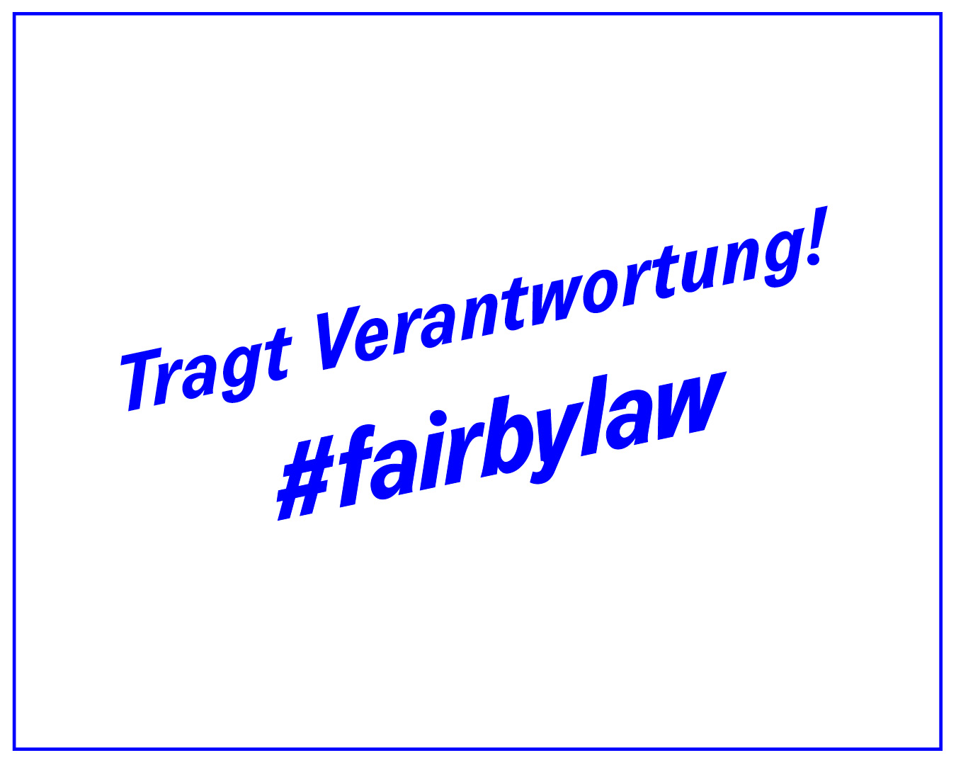 Petition_2019_fairbylaw_Claim_blue_DE
